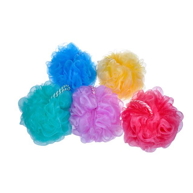 TJ107 Body Benefits Delicate Bath Sponge